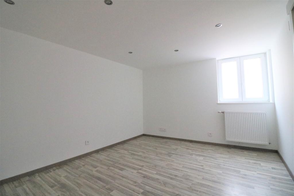 Image de présentation de Bureaux Obernai 42 m2