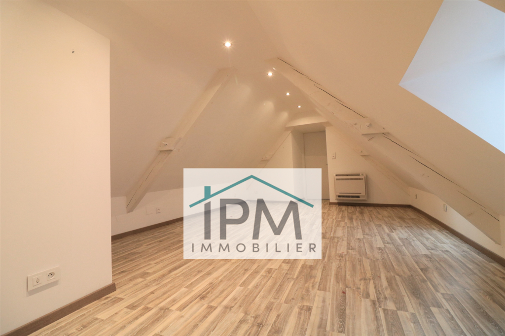 Location | 226-20 - OBERNAI