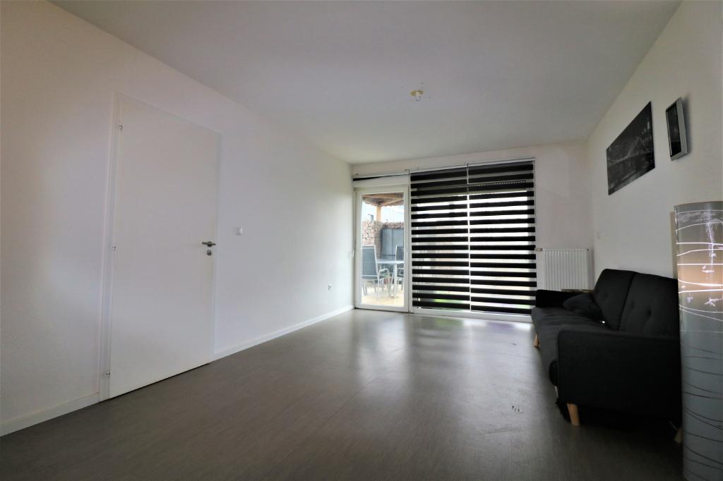 Image de présentation de A saisir ! Appartement Obernai 3 pièces 64.40 m²