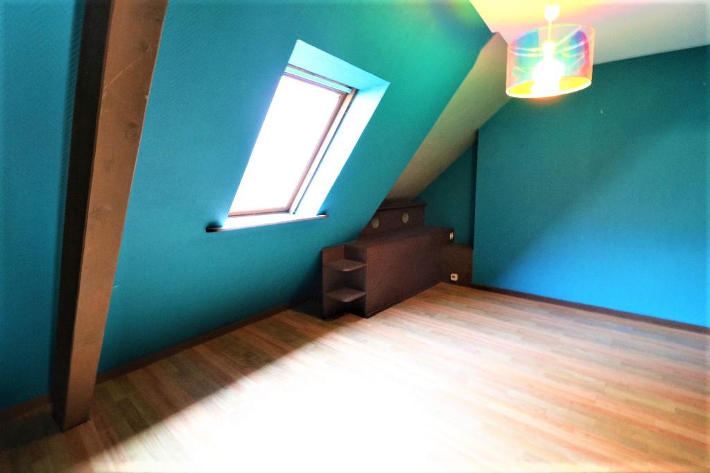 Image de présentation de Maison de caractère 128m2 - HEILIGENBERG