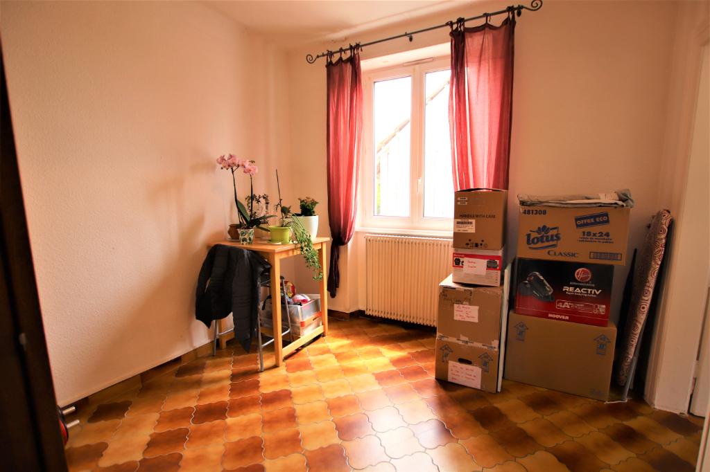 Image de présentation de Appartement BARR 2 pièces