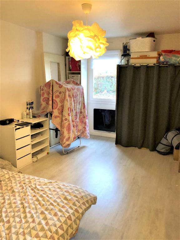 Image de présentation de Lot de 2 appartements ! Investissement à saisir !!!