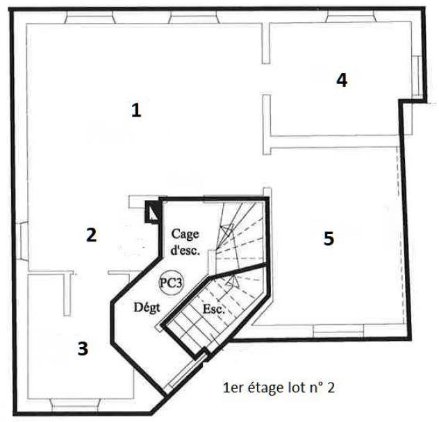 Image de présentation de Appartement STILL
