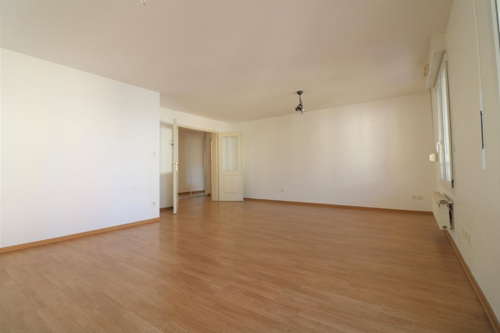 Image de présentation de RARE !!!  A saisir sur OBERNAI - Appartement 3 pièces - 78m² - avec ascenseur terrasse et balcon