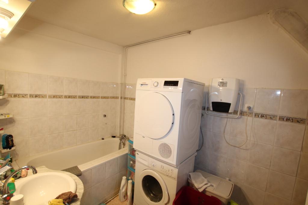 Image de présentation de À saisir ! Appartement Molsheim centre 3 pièce(s)