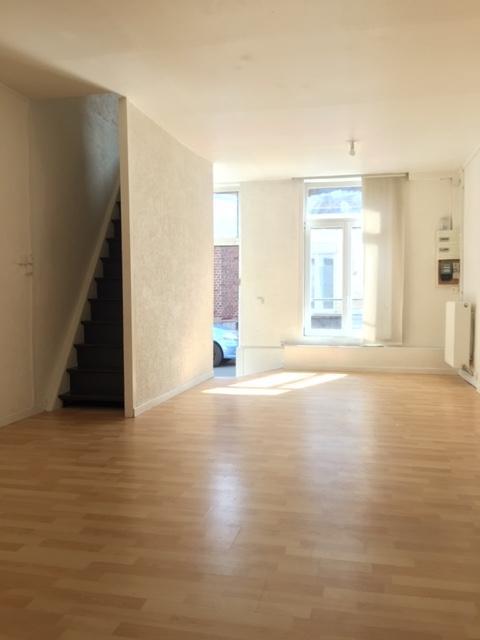 photo de Maison Croix 3 pièce(s) 65 m2