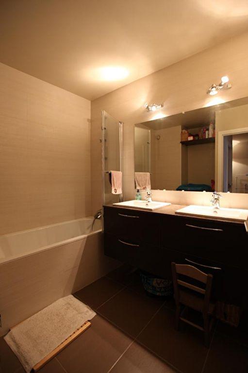Agence les Cercles - Le Vésinet -  Appartement 3 pièces de 73 m²