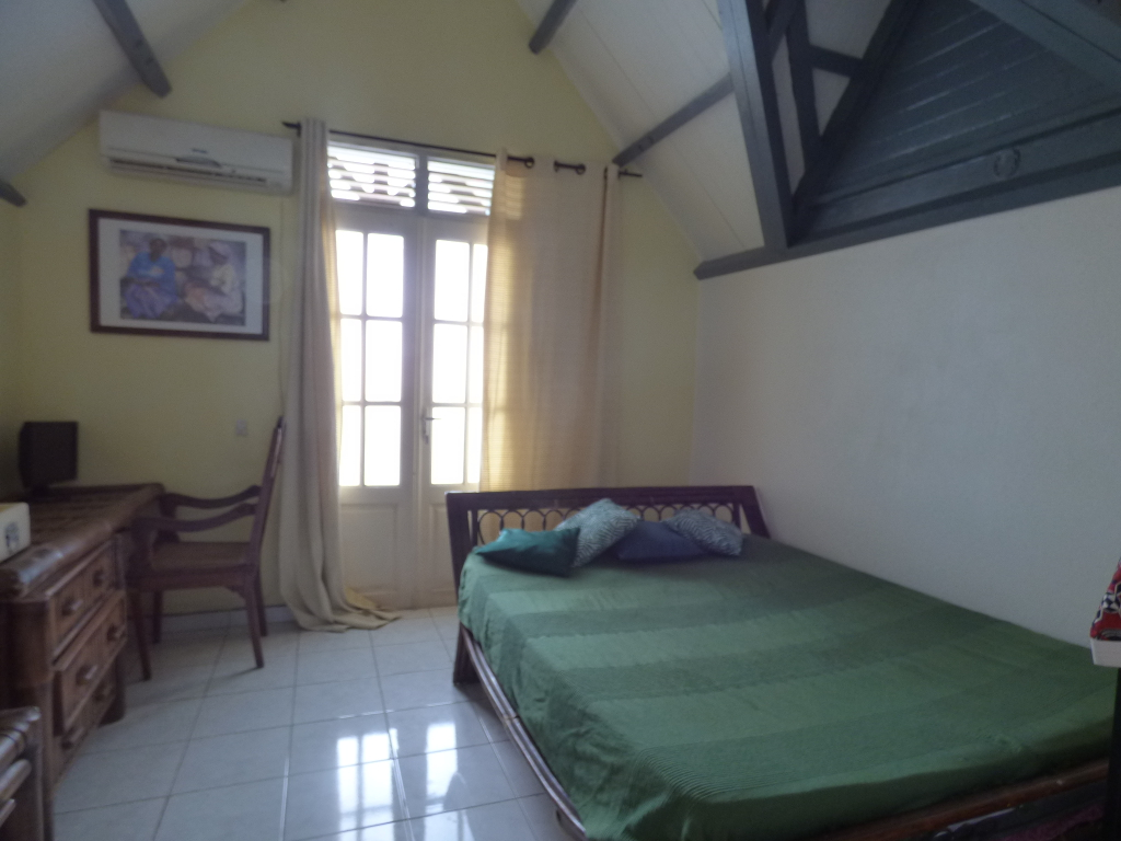 Vente maison / villa Port louis 279 000€ - Photo 5