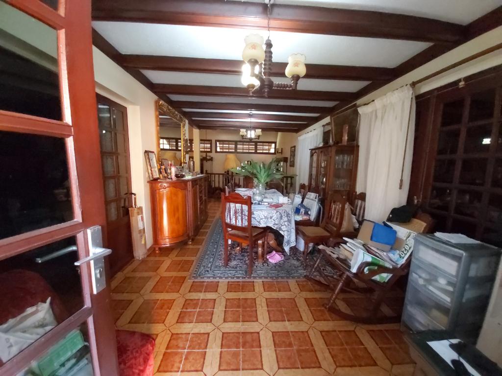 Vente maison / villa Le gosier 735000€ - Photo 5