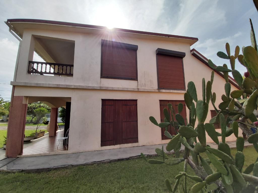 Vente maison / villa Le gosier 735000€ - Photo 7