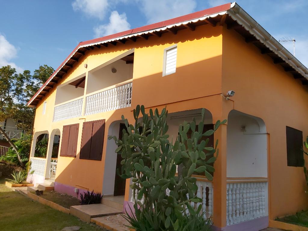 Vente maison / villa Le gosier 735000€ - Photo 8