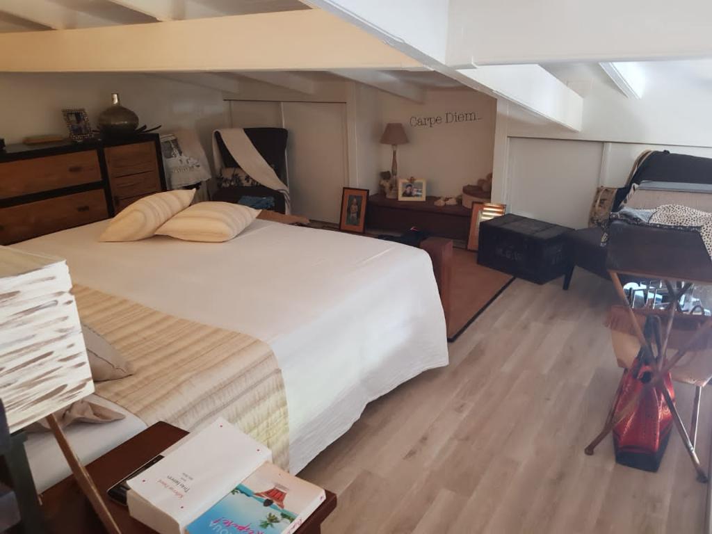 Vente appartement Saint francois 302100€ - Photo 3