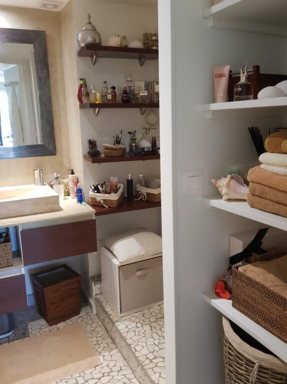 Vente appartement Saint francois 302100€ - Photo 4