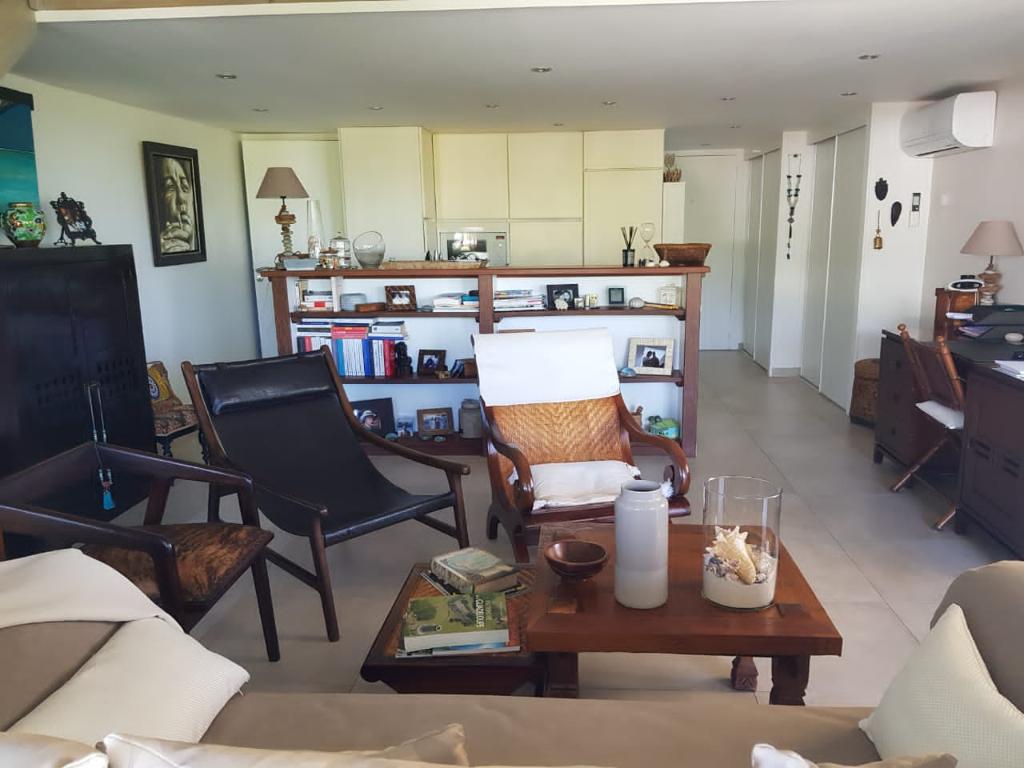 Vente appartement Saint francois 302100€ - Photo 5