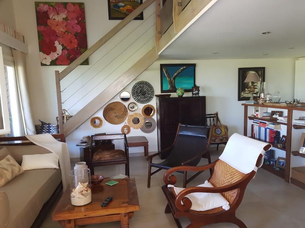 Vente appartement Saint francois 302100€ - Photo 6