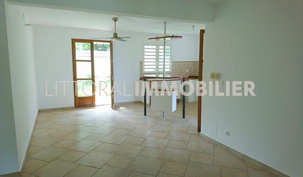 Sale house / villa Saint paul 351315€ - Picture 2