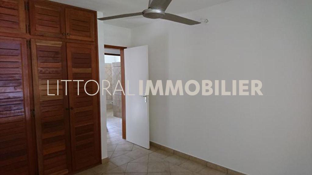 Sale house / villa Saint paul 351315€ - Picture 3