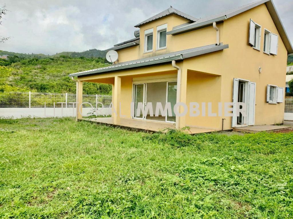 Sale house / villa Saint paul 358000€ - Picture 1