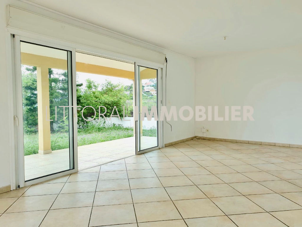 Sale house / villa Saint paul 358000€ - Picture 2