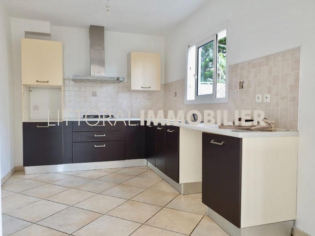 Sale house / villa Saint paul 358000€ - Picture 3