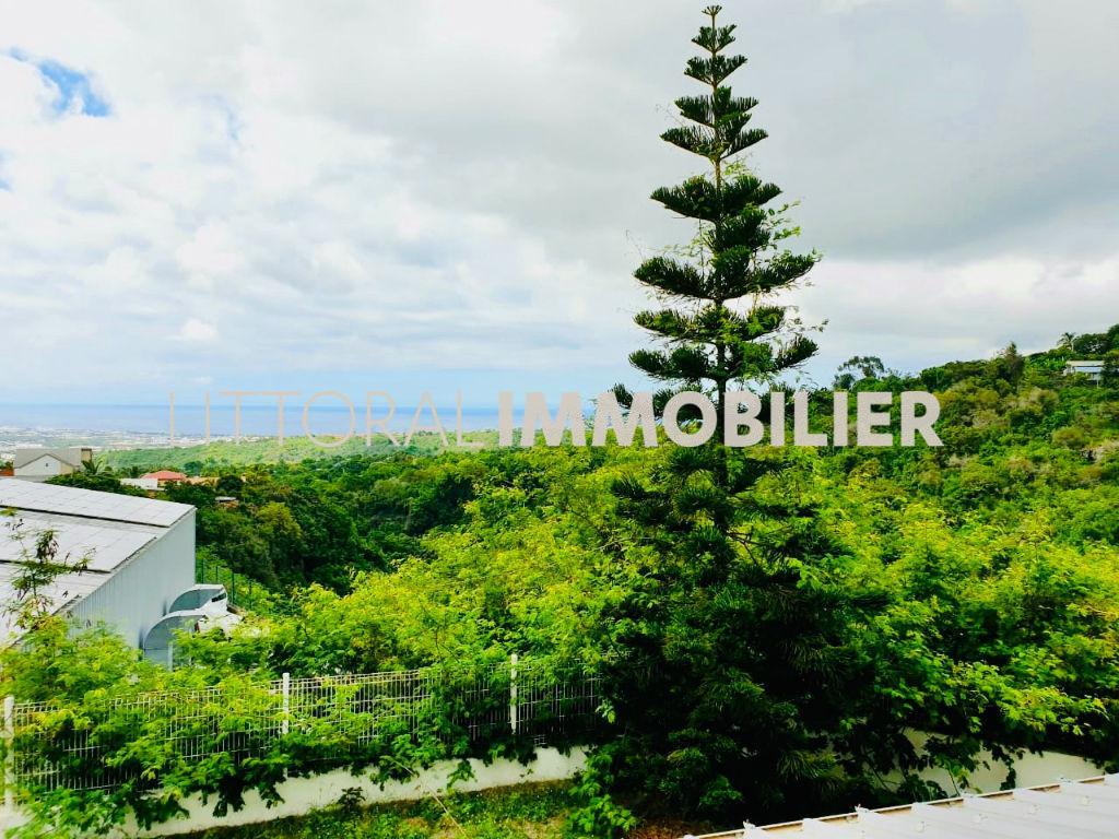 Sale house / villa Saint paul 358000€ - Picture 4