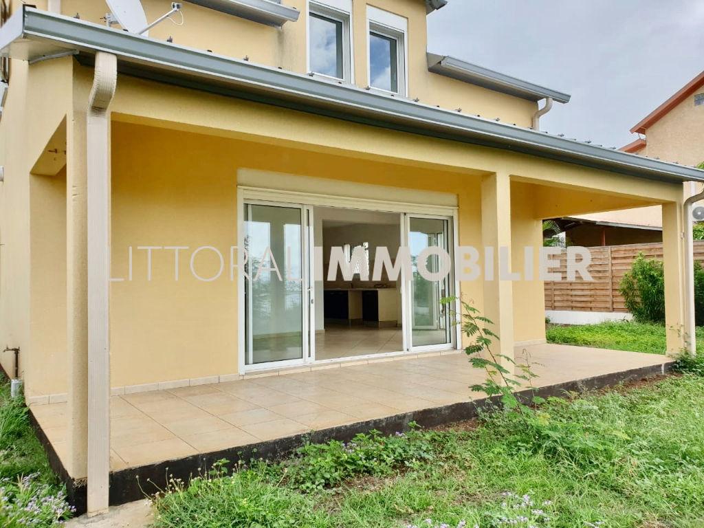 Sale house / villa Saint paul 358000€ - Picture 5