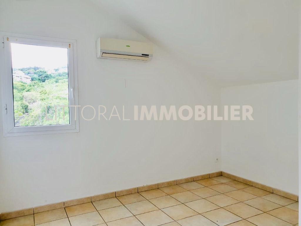 Sale house / villa Saint paul 358000€ - Picture 6