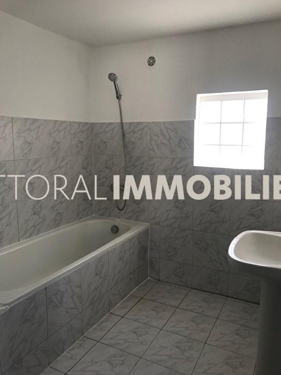 Rental apartment Saint gilles les bains 950€ CC - Picture 5