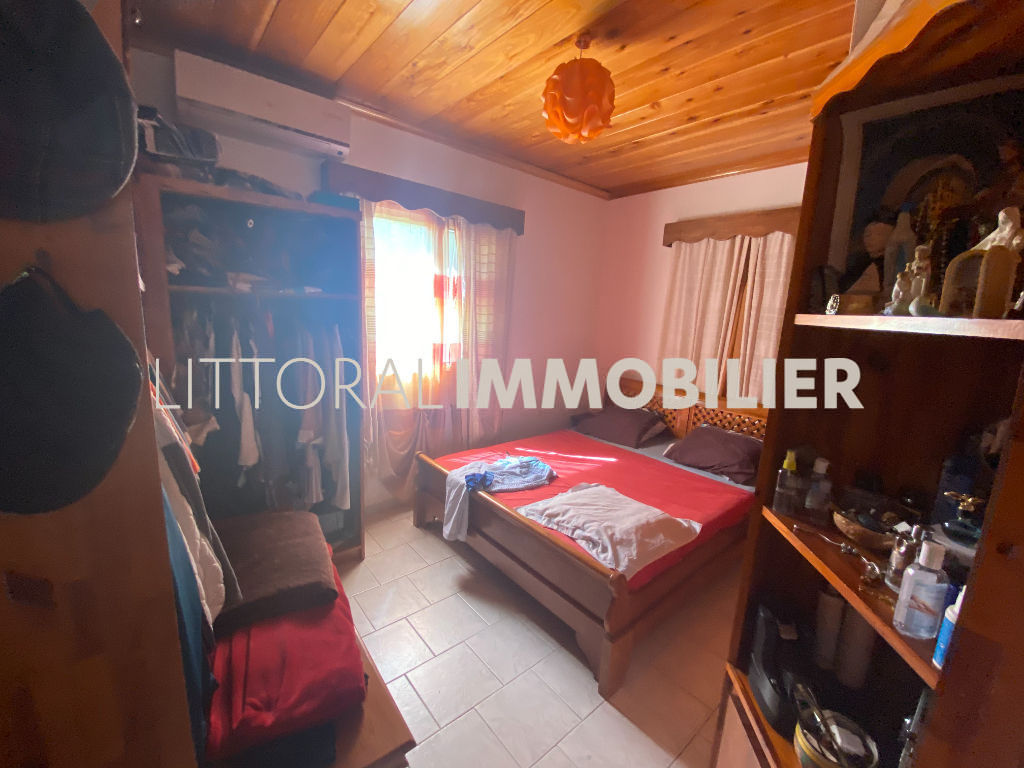 Verkauf haus La rivière 265000€ - Fotografie 8