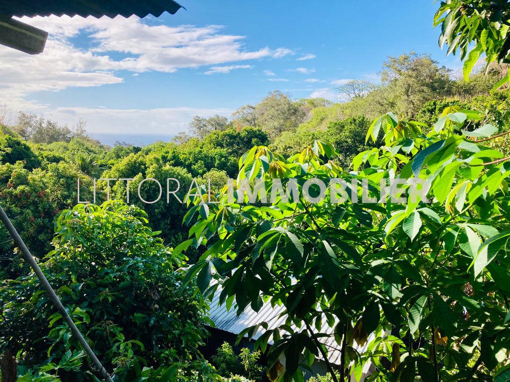Verkauf grundstück La montagne 341000€ - Fotografie 2