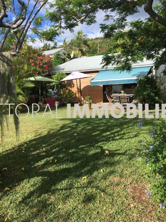 Sale house / villa Saint gilles les bains 995000€ - Picture 4