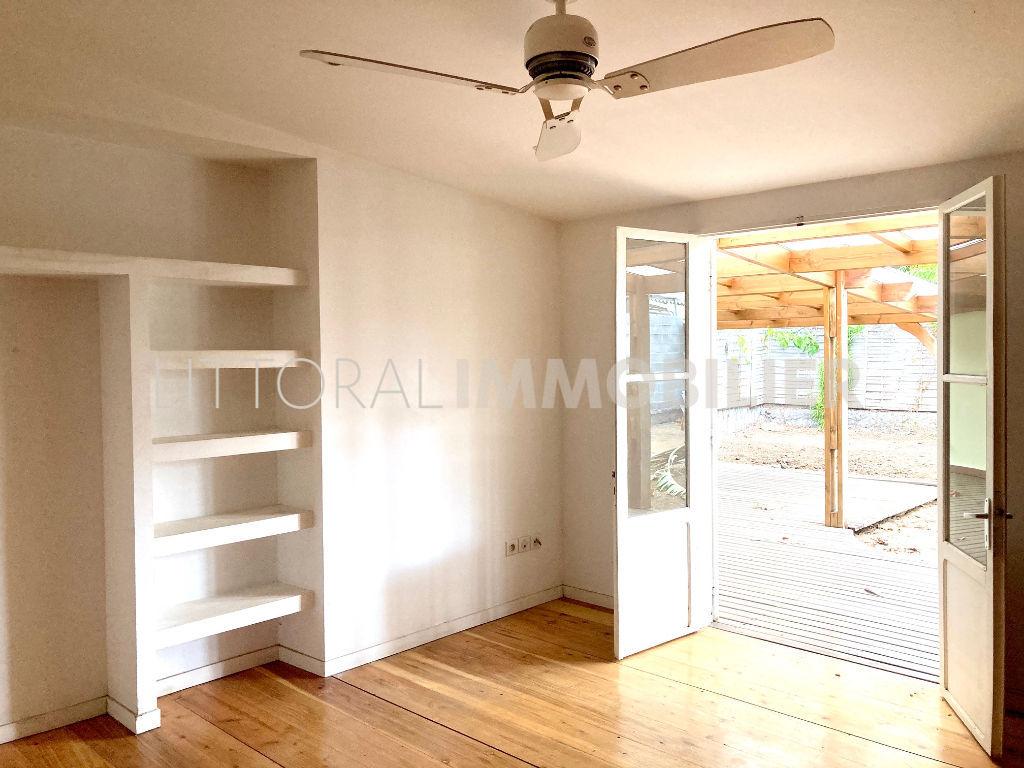 Sale house / villa Saint paul 339200€ - Picture 3
