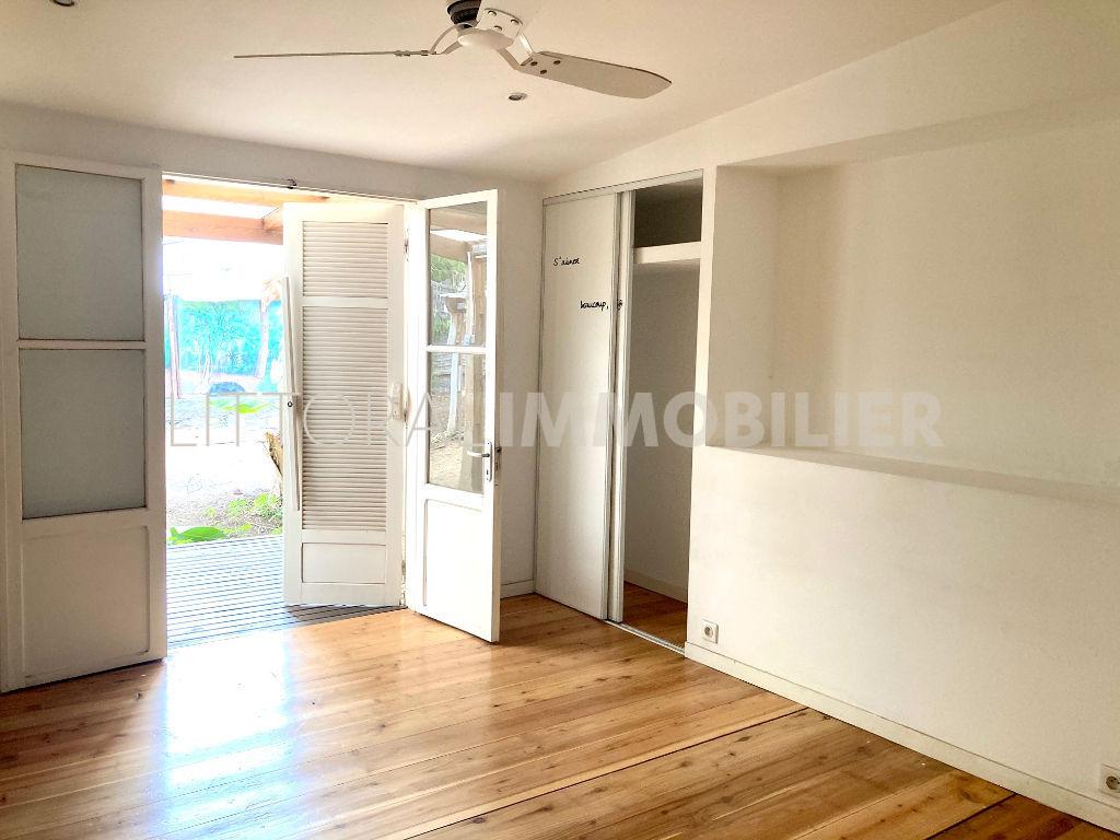 Sale house / villa Saint paul 339200€ - Picture 4