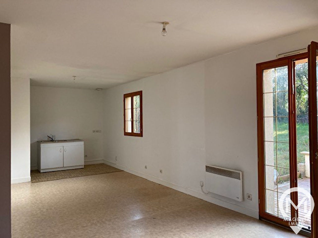 Sale house / villa Grand couronne 215000€ - Picture 6