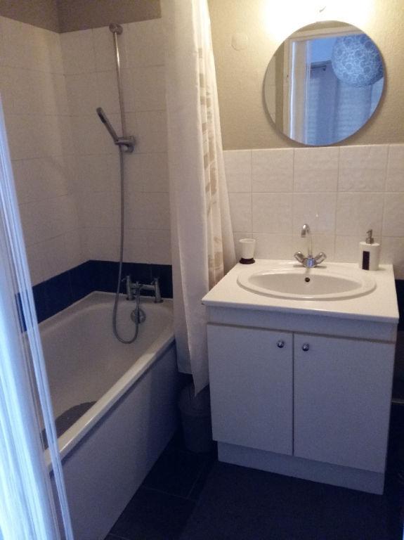 Sale apartment Le petit quevilly 59900€ - Picture 3