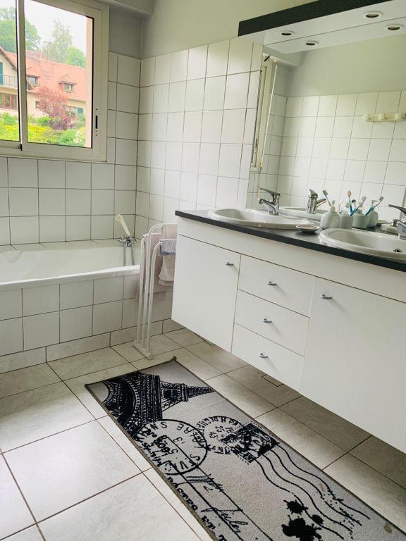 Sale house / villa Catenay 343000€ - Picture 6