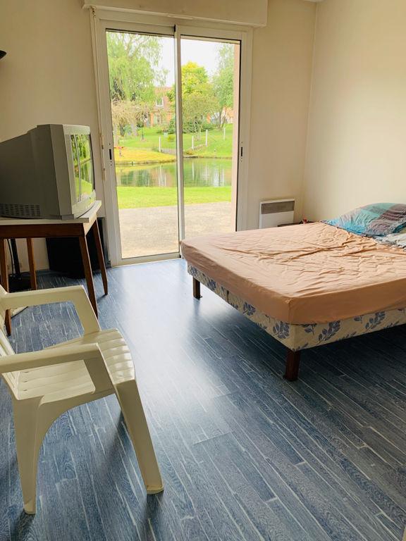 Sale house / villa Catenay 343000€ - Picture 7