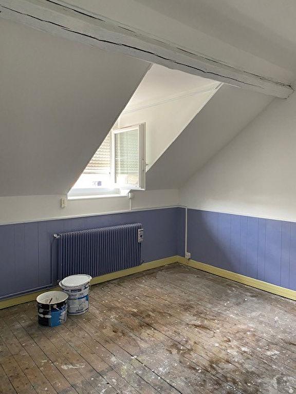 Sale house / villa Sotteville les rouen 175000€ - Picture 8