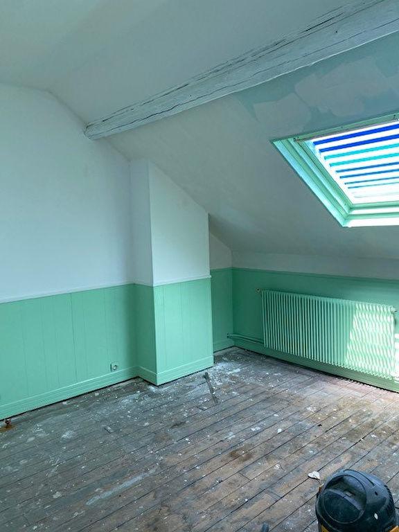 Sale house / villa Sotteville les rouen 175000€ - Picture 9