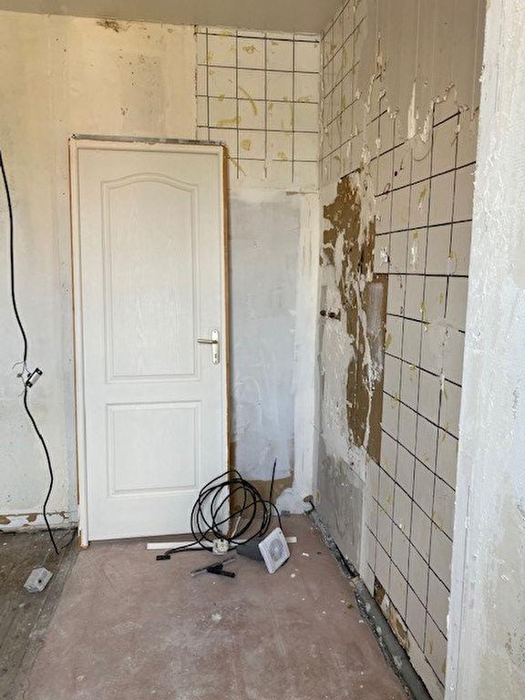 Sale house / villa Sotteville les rouen 175000€ - Picture 12