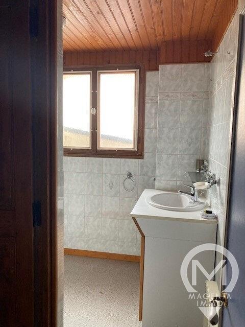 Vente maison / villa Saint etienne du rouvray 119500€ - Photo 6