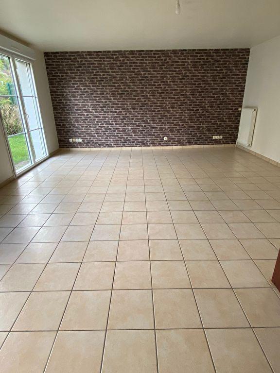 Sale house / villa Amfreville la mi voie 215000€ - Picture 6