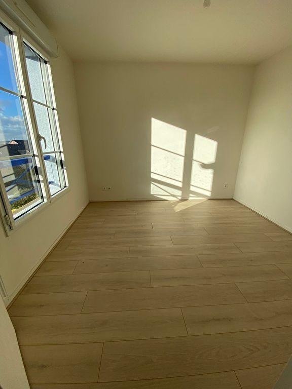 Sale house / villa Amfreville la mi voie 215000€ - Picture 9