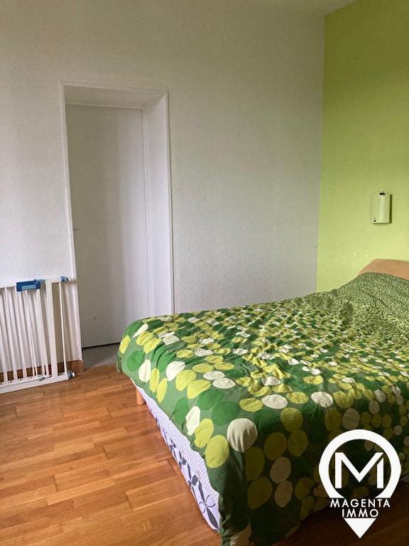 Vente maison / villa Saint etienne du rouvray 225500€ - Photo 4
