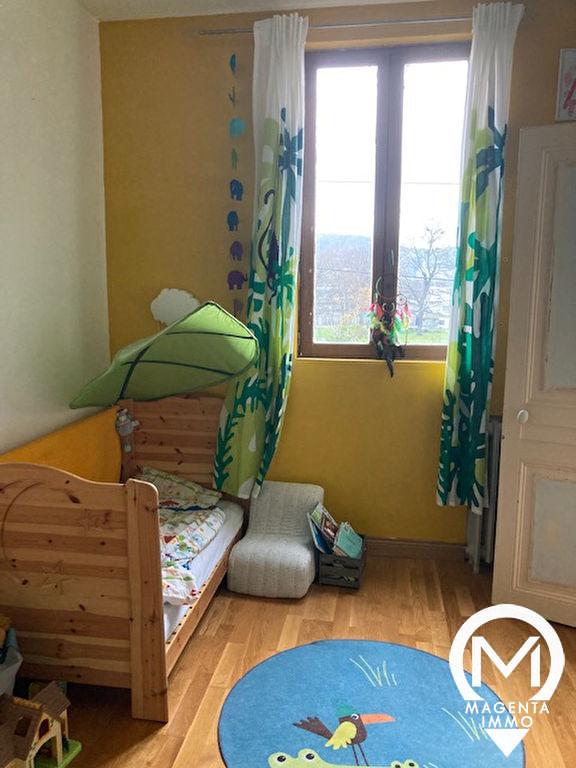 Vente maison / villa Saint etienne du rouvray 225500€ - Photo 8
