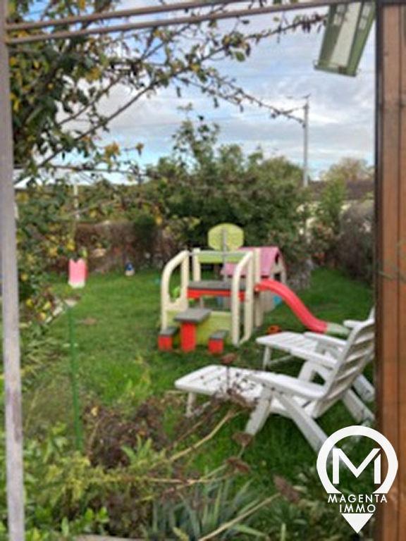 Vente maison / villa Saint etienne du rouvray 225500€ - Photo 11