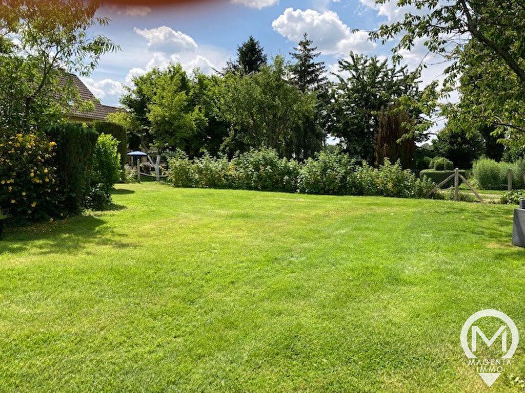 Sale house / villa Les andelys 170000€ - Picture 2