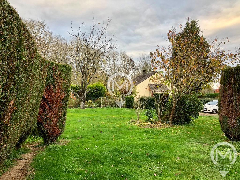 Sale house / villa Les andelys 170000€ - Picture 5