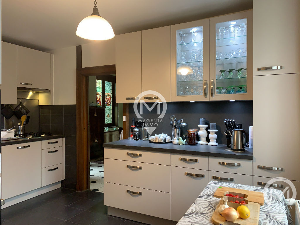 Maison Les Andelys 6 pièces 204 m2