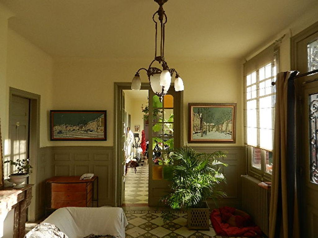 Deluxe sale house / villa Le mesnil esnard 907000€ - Picture 5